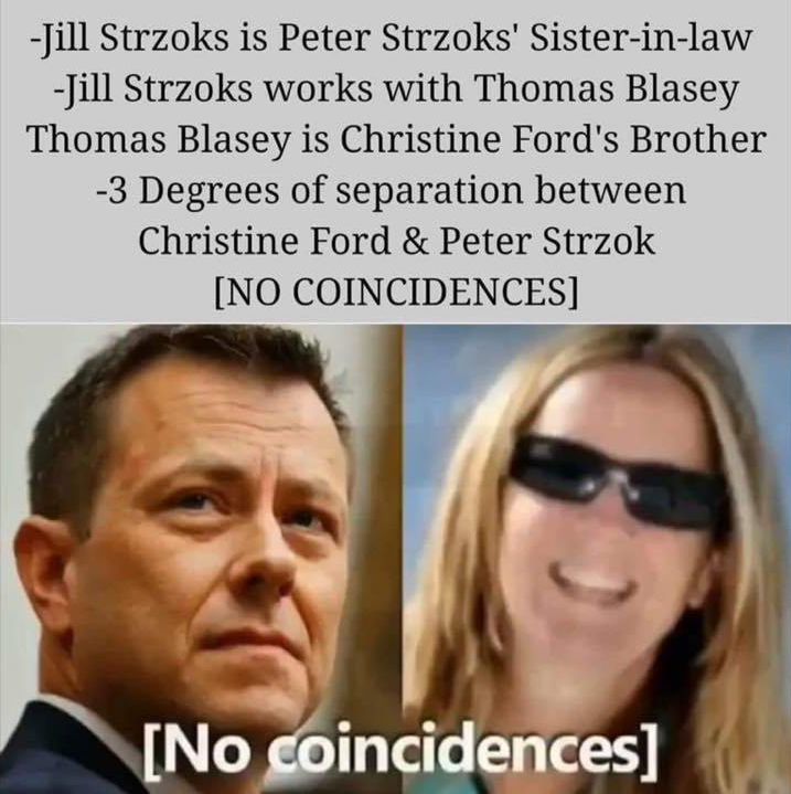 christine-ford-peter-strzok-connection-3-degrees-separation.jpg