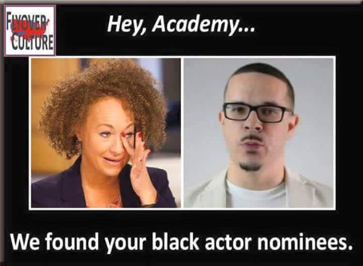 FB_IMG_1481121075962 black actors dolezal